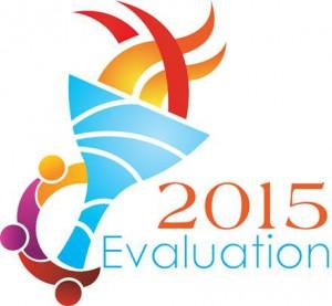 evaluation2015