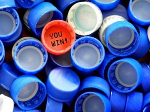 Фото с сайта http://morguefile.com/