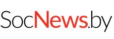 SocNews