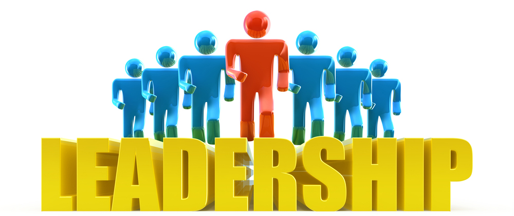 leadership skills men vs women A lot of media attention has been devoted to the idea that women and men communicate very differently—in fact, it is sometimes stated that women and men communicate so differently from one another that they must come from different planets.