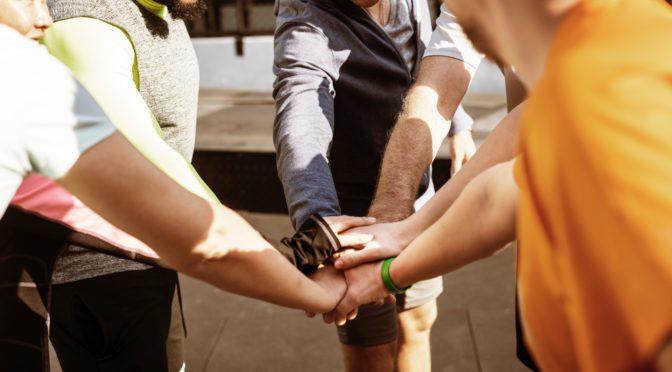 Развивающая оценка инициативы коллективного воздействия: идеи для фондов