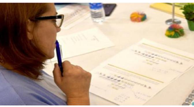 Как добиться большей эффективности проектов коллективного воздействия