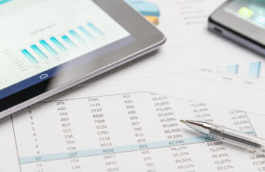 Цели благотворительных фондов представляют для общественности больший интерес, чем детализированная отчетность?